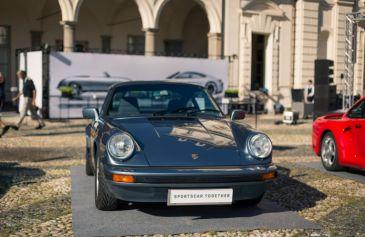 70 anni di Porsche 14 - MIMO