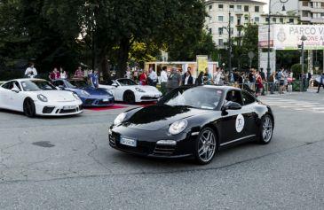 70 anni di Porsche 30 - MIMO