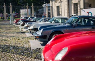 70 anni di Porsche 9 - MIMO