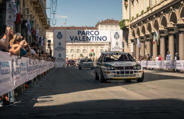 Best of 2018 50 - Salone Auto Torino Parco Valentino