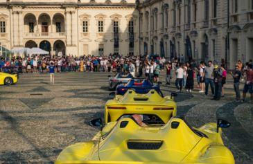 Dallara Meeting 6 - MIMO