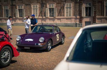 Car & Vintage 3 - MIMO