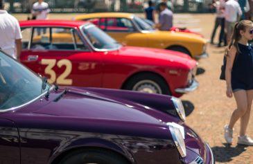 Car & Vintage 4 - MIMO