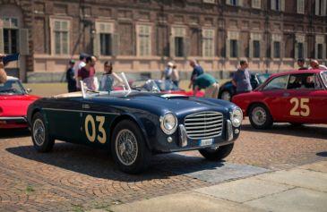 Car & Vintage 7 - MIMO