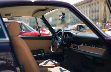 Car & Vintage 9 - Salone Auto Torino Parco Valentino
