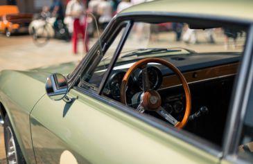 Car & Vintage 10 - MIMO