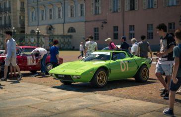 Car & Vintage 11 - MIMO