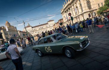 Car & Vintage 18 - MIMO