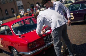 Car & Vintage 19 - MIMO