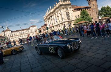 Car & Vintage 23 - MIMO