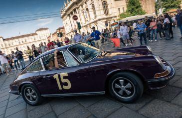 Car & Vintage 25 - MIMO