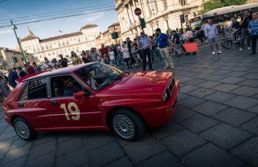 Car & Vintage 27 - MIMO