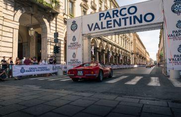 Car & Vintage 28 - Salone Auto Torino Parco Valentino