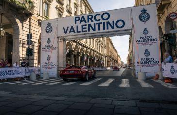 Car & Vintage 32 - Salone Auto Torino Parco Valentino
