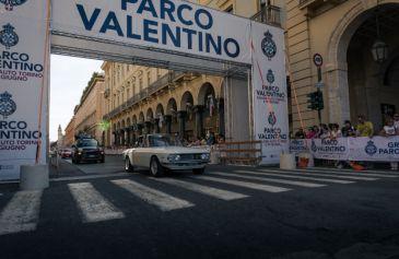 Car & Vintage 38 - Salone Auto Torino Parco Valentino
