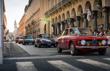 Car & Vintage 43 - MIMO