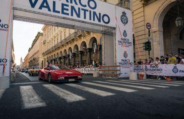 Car & Vintage 44 - Salone Auto Torino Parco Valentino