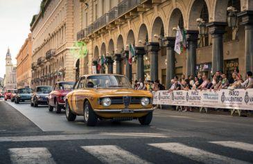 Car & Vintage 46 - MIMO