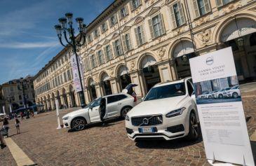 Focus Elettrico Volume II 11 - Salone Auto Torino Parco Valentino