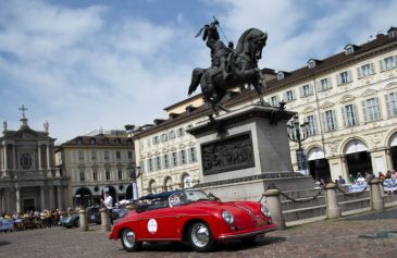 Gran Premio 2018 11 - Salone Auto Torino Parco Valentino