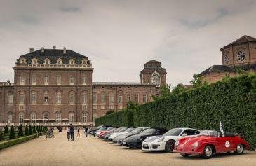Gran Premio 2018 40 - Salone Auto Torino Parco Valentino