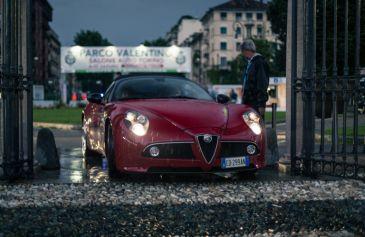 I Biscioni - Alfa Romeo  3 - MIMO