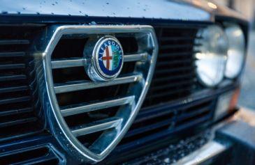 I Biscioni - Alfa Romeo  6 - MIMO