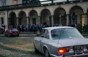 I Biscioni - Alfa Romeo  7 - MIMO