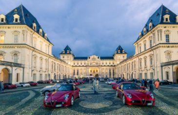 I Biscioni - Alfa Romeo  12 - MIMO