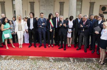 Inaugurazione 1 - MIMO