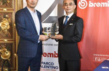 Car Design Award 2018 13 - MIMO