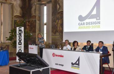 Car Design Award 2018 23 - MIMO