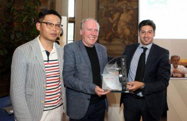 Car Design Award 2018 34 - MIMO