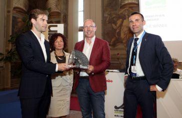 Car Design Award 2018 35 - MIMO