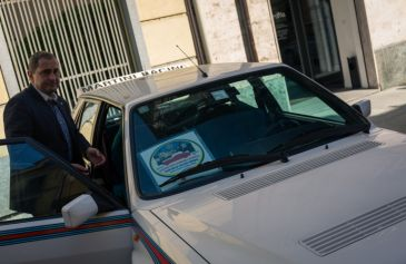 Raduno Auto Rotary 9 - MIMO