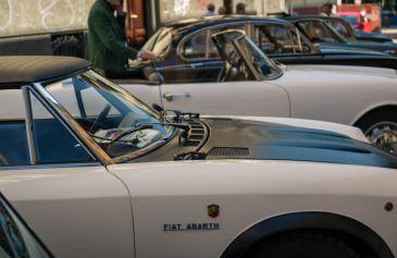 Raduno Auto Rotary 10 - MIMO