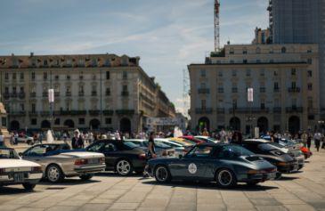 I Registri Classici Porsche 1 - MIMO