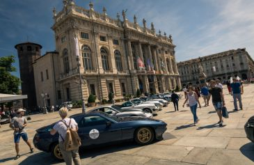 I Registri Classici Porsche 3 - MIMO