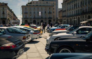 I Registri Classici Porsche 2 - MIMO