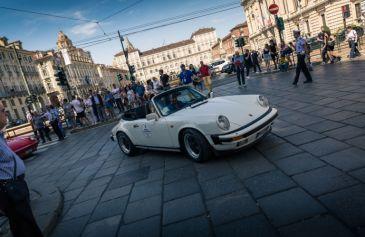 I Registri Classici Porsche 5 - MIMO