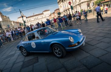 I Registri Classici Porsche 10 - MIMO