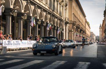 I Registri Classici Porsche 22 - MIMO
