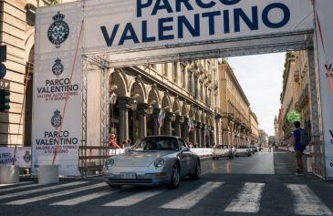 I Registri Classici Porsche 25 - MIMO