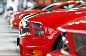 USA Cars Meeting Volume II 26 - MIMO