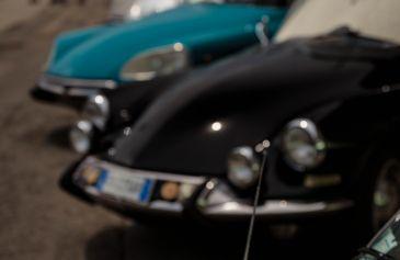 100 anni di Citroën  20 - MIMO