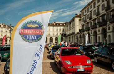 25° Anniversario Fiat Coupé  6 - MIMO