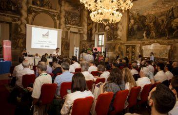 Car Design Award 2019 2 - Salone Auto Torino Parco Valentino
