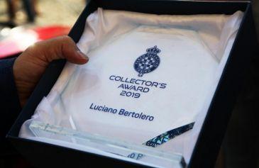 Collector Award 4 - MIMO