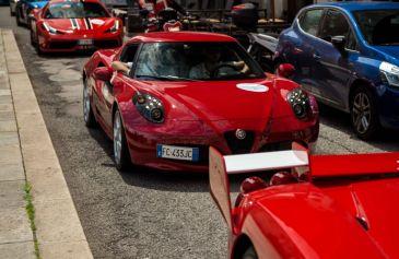Gio&Gio 9 - Salone Auto Torino Parco Valentino