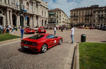 Gio&Gio 15 - Salone Auto Torino Parco Valentino